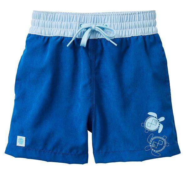 board shorts turtle mania
