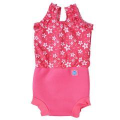Happy Nappy™ Costume Pink Blossom