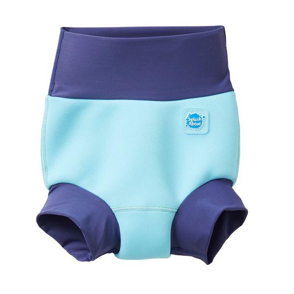 New Happy Nappy™ Blue Cobalt