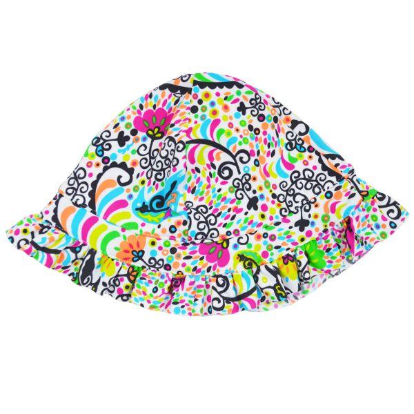 Sun Hat L'histoire De Birdy