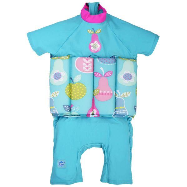 UV Sun Protection Float Suit Tutti Frutti