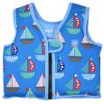 Go Splash Swim Vest Set Sail