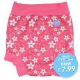 Happy Nappy™ Pink Blossom