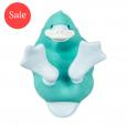 Splash Pals Baby Swim and Teething Toys - Platypus
