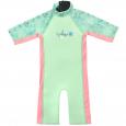 UV Sun & Sea Suit Dragonfly