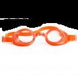 Infant Minnow Goggles Orange