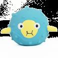 Pufferfish Pool & Bath Toy Blue