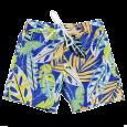 Boys Swim Shorts Jungle