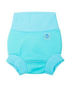 New Happy Nappy™ Light Turquoise