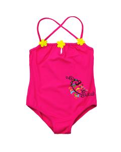Designer Swimming Costume De Birdy