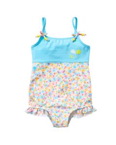 swimsuit flora bimbi
