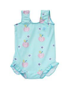 Swimming Costume Apple Daisy