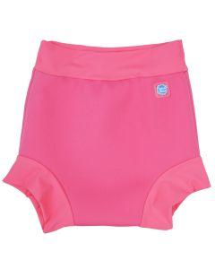 Splash Shorts Pink Candy Adult