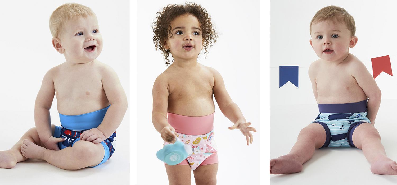 baby-swim-nappies