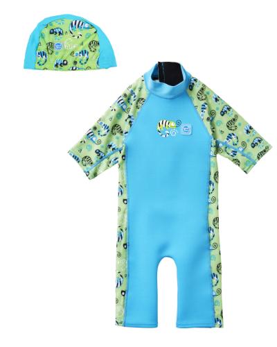 baby-wetsuit-accessories