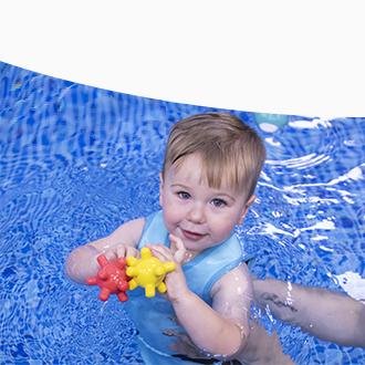 kids swimwear bundles